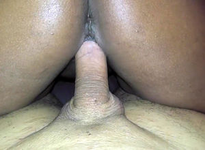 sphincter ebony female swiftly